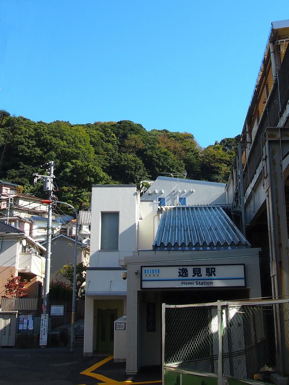151025横須賀-01