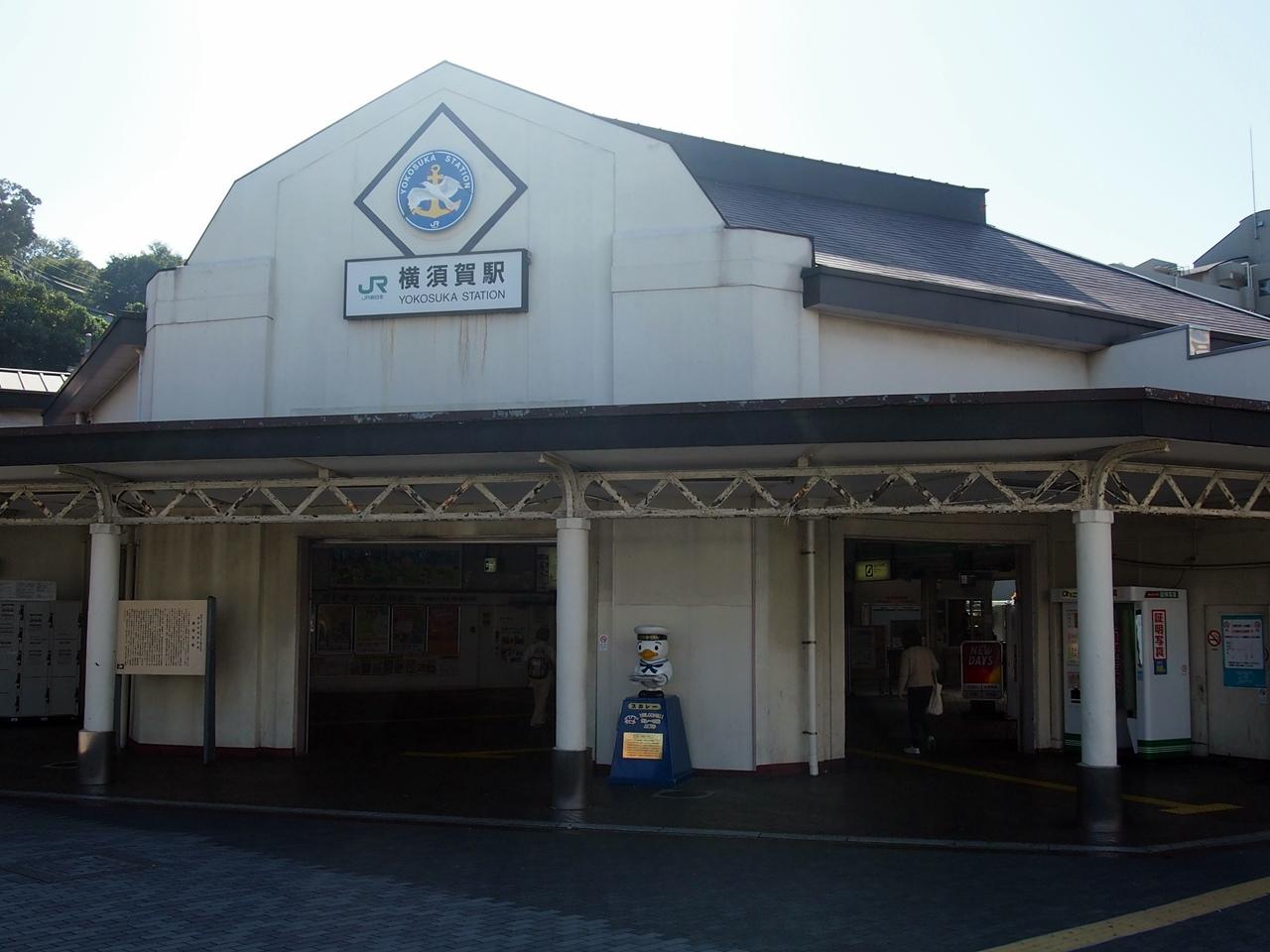 151025横須賀-02