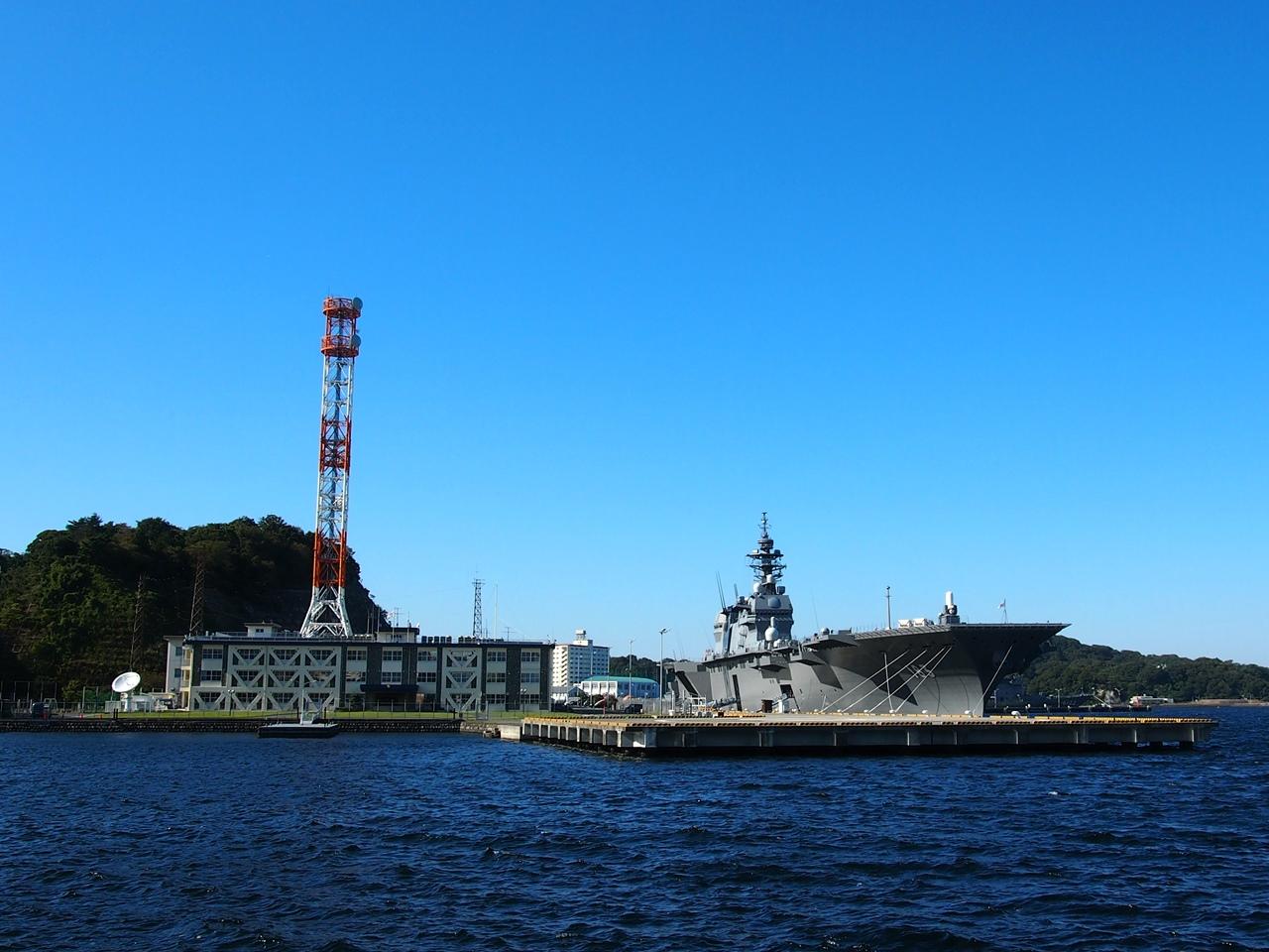 151025横須賀-03