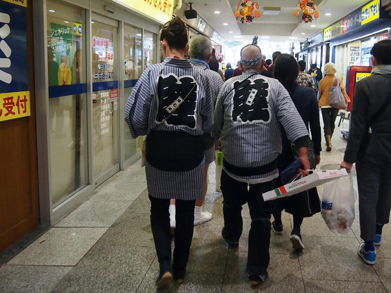 151025横須賀-17