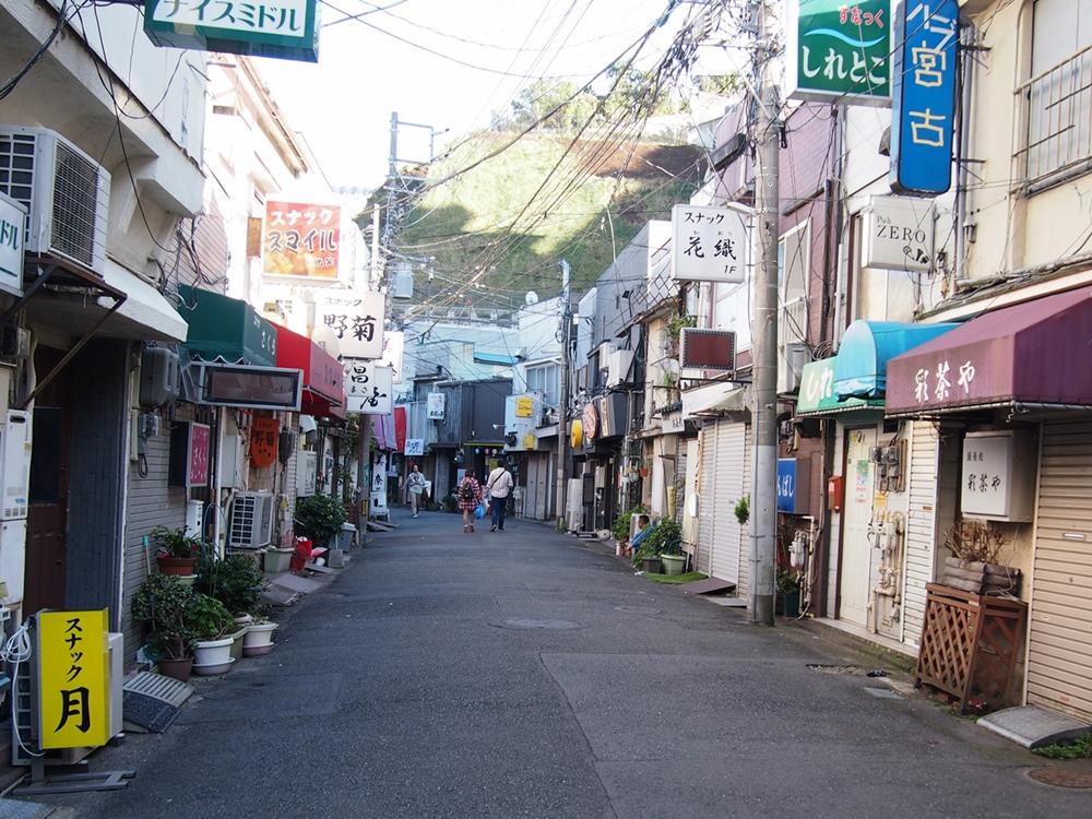 151025横須賀-19