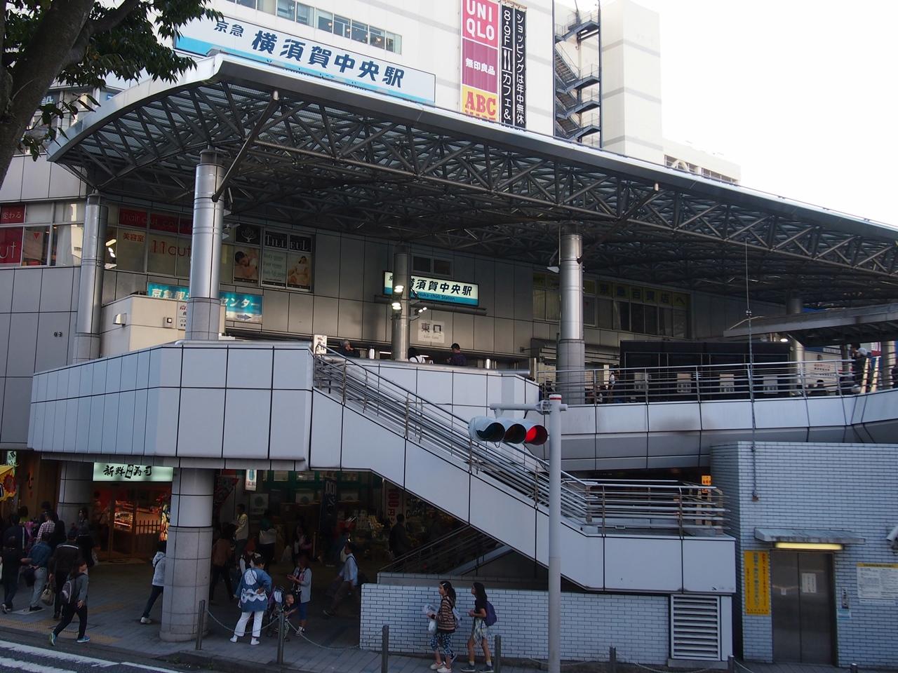 151025横須賀-20
