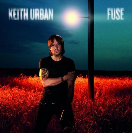 FUSE-KEITH-U.jpg