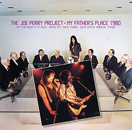 JPP-1980-FP.jpg