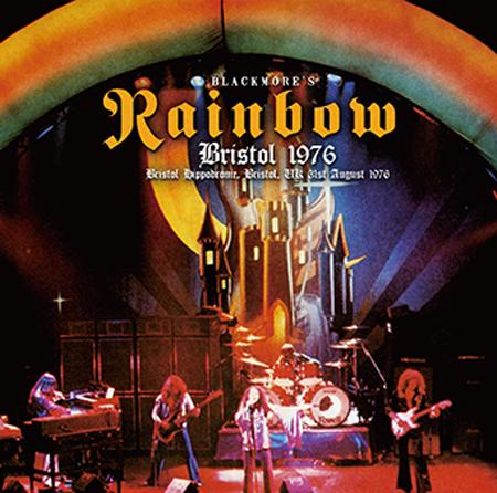 RAINBOW-BRISTOL.jpg
