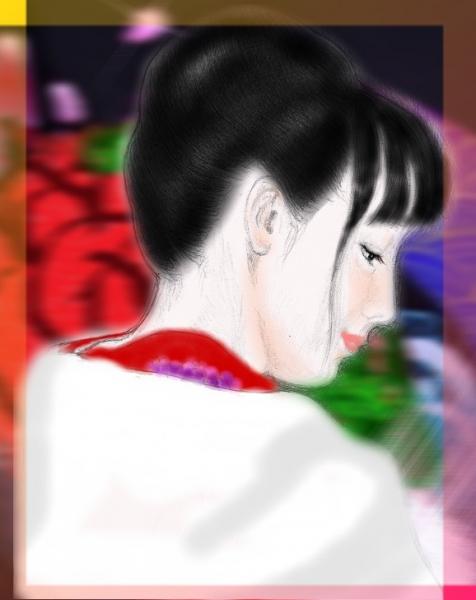 冬5 - コピー