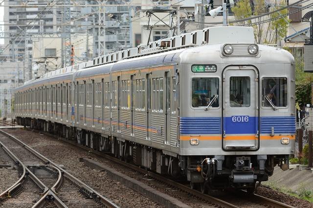 nankai6905F+6505F.jpg