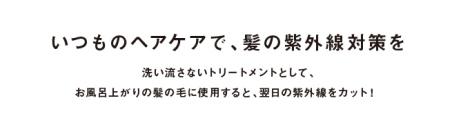 main02_01[1]