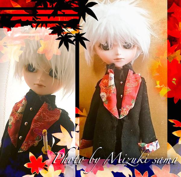2015-1111-Mizukisama-Lirkun1.jpg
