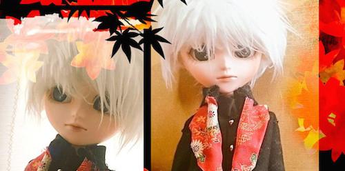 2015-1111-Mizukisama-Lirkun8.jpg