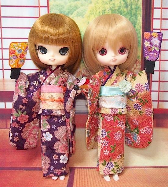2015-1115-kimono01.jpg