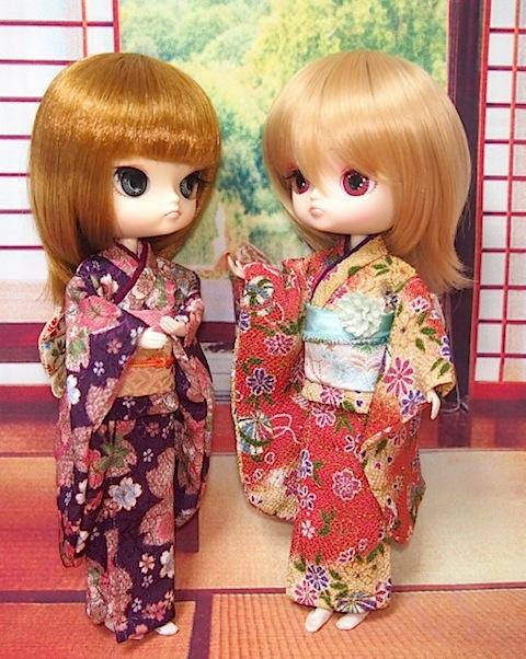 2015-1115-kimono02.jpg