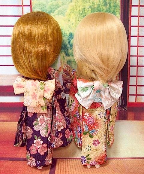 2015-1115-kimono03.jpg