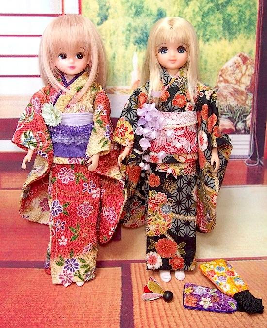 2015-1115-kimono05.jpg