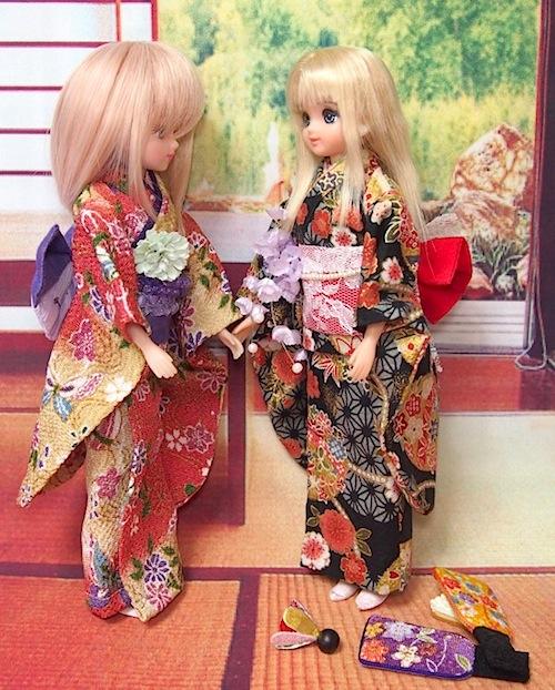 2015-1115-kimono06.jpg