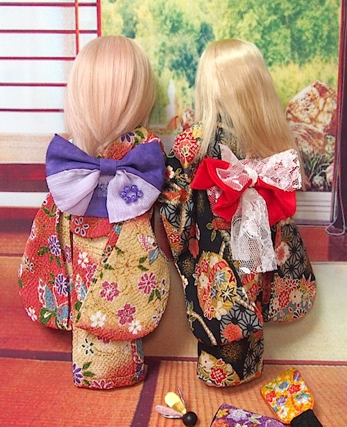 2015-1115-kimono07.jpg