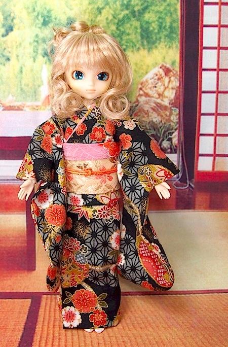 2015-1115-kimono08.jpg