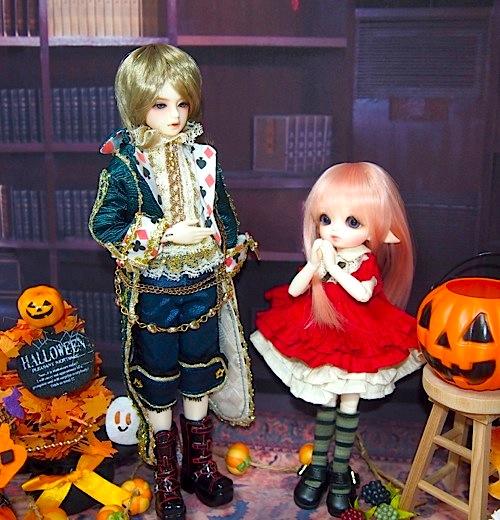 Fairy-halloween2015-01.jpg
