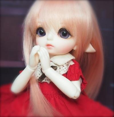 Fairy-halloween2015-03.jpg
