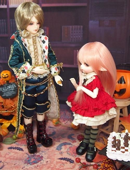 Fairy-halloween2015-04.jpg