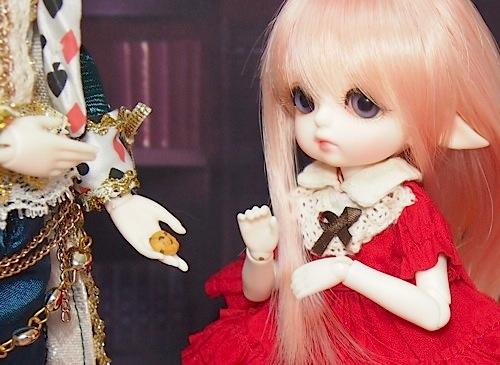 Fairy-halloween2015-05.jpg