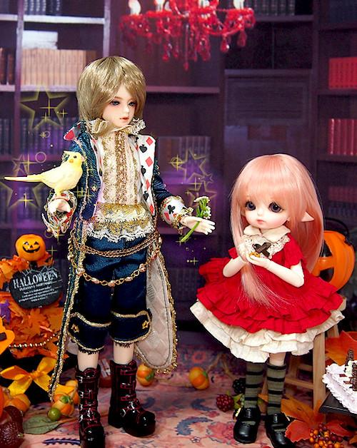 Fairy-halloween2015-06.jpg