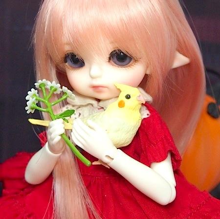 Fairy-halloween2015-08.jpg