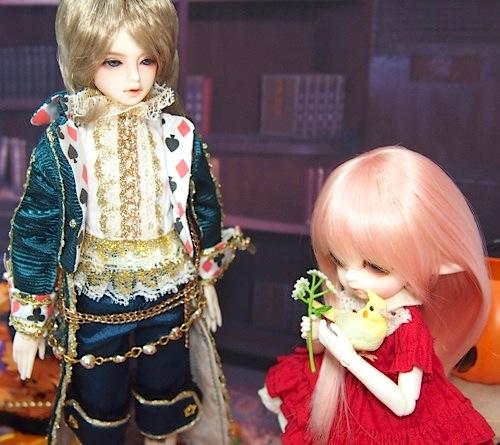 Fairy-halloween2015-09.jpg