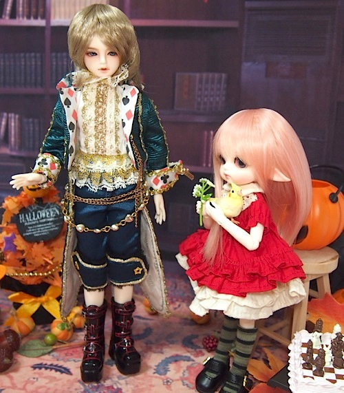 Fairy-halloween2015-10.jpg