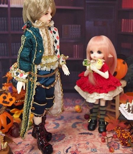 Fairy-halloween2015-11.jpg