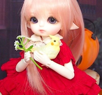 Fairy-halloween2015-12.jpg