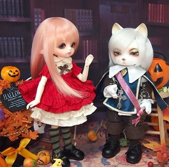Fairy-halloween2015-13.jpg