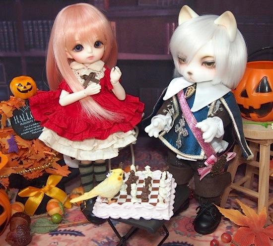 Fairy-halloween2015-14.jpg