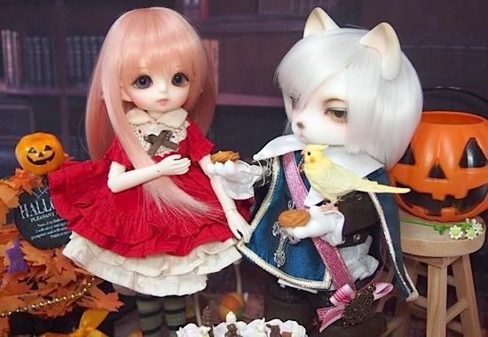 Fairy-halloween2015-18.jpg