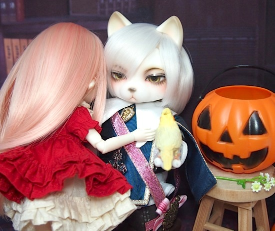 Fairy-halloween2015-20.jpg