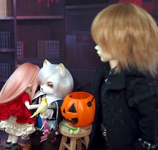 Fairy-halloween2015-21.jpg