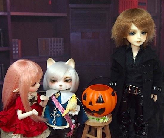 Fairy-halloween2015-23.jpg