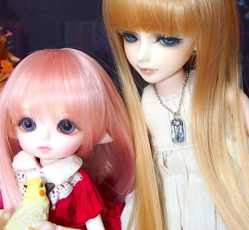 Fairy-halloween2015-25.jpg