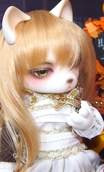 Fairy-halloween2015-26.jpg