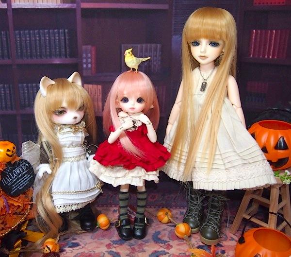 Fairy-halloween2015-27.jpg