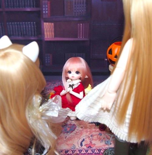 Fairy-halloween2015-28.jpg