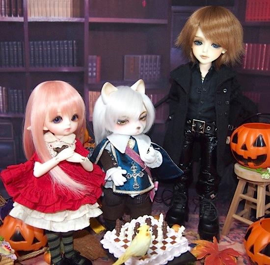 Fairy-halloween2015-29.jpg