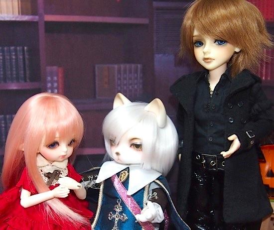 Fairy-halloween2015-30.jpg