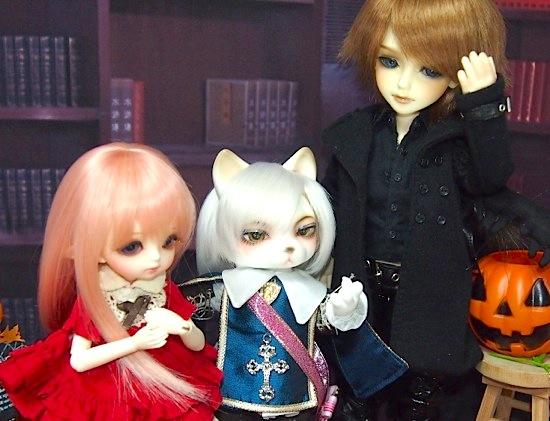 Fairy-halloween2015-31.jpg