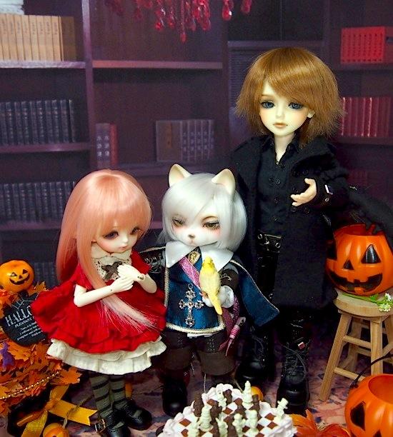Fairy-halloween2015-32.jpg