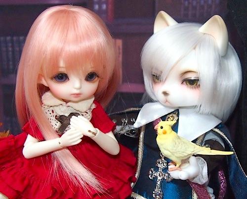 Fairy-halloween2015-33.jpg