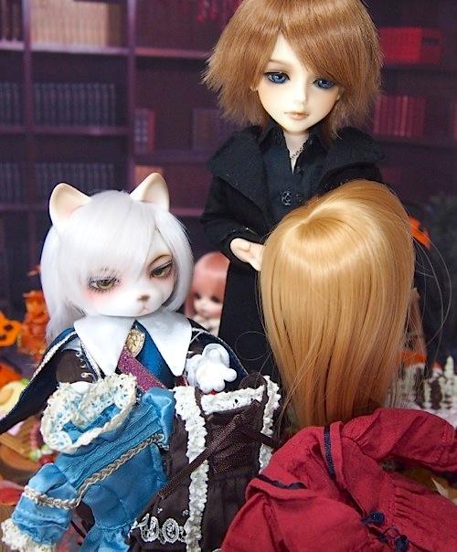 Fairy-halloween2015-34.jpg