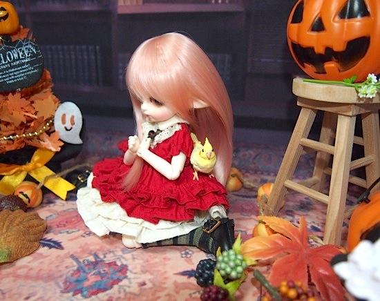 Fairy-halloween2015-35.jpg