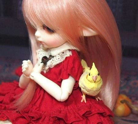 Fairy-halloween2015-36.jpg