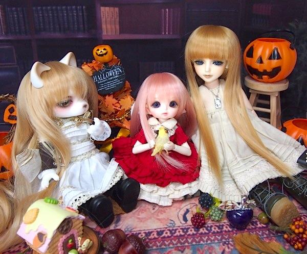 Fairy-halloween2015-37.jpg